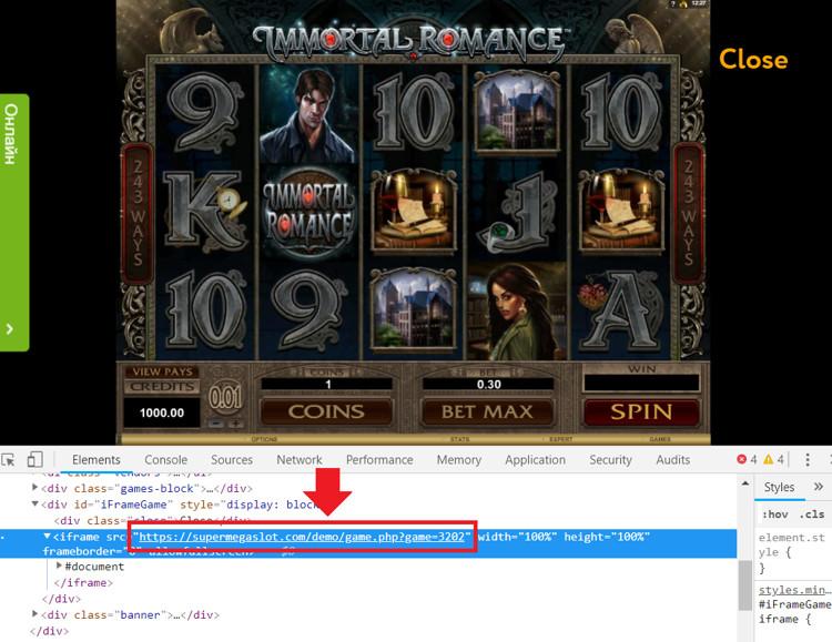 Pravda Casino Supermegaslot.com