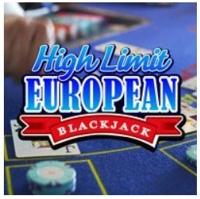European Jackpot