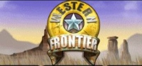 Western Frontier Logo